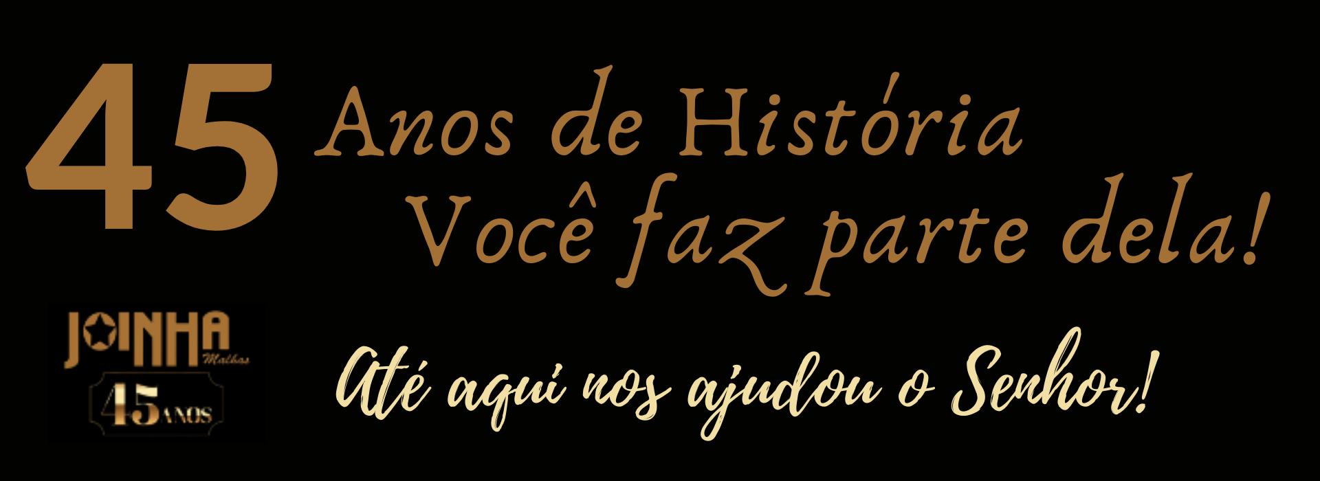 Banner Mensagem